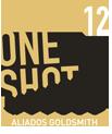 One Shot Aliados Goldsmith
