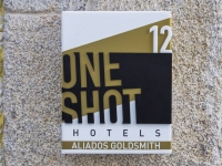 One Shot Aliados Goldsmith 12